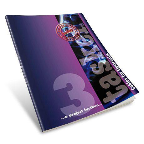 Download:Electronics catalogue