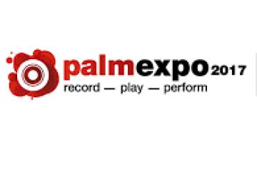 PalmExpo Mumbai