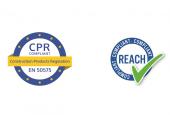 TASKER: 2017 CPR CERTIFICATION PLAN CONCLUSION!