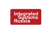 TASKER at INTEGRATED SYSTEMS RUSSIA 2018 !