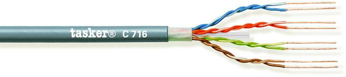 C716 L.S.Z.H.