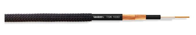 TSK1030