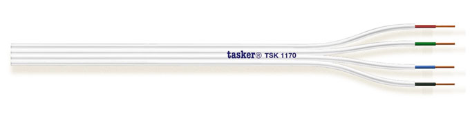 TSK1170