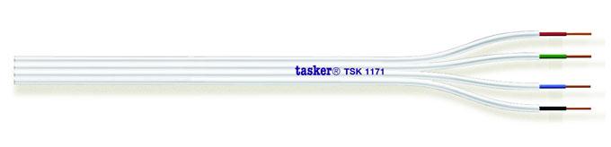 TSK1171