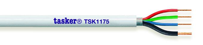 TSK1175