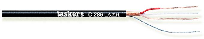 C286 L.S.Z.H.