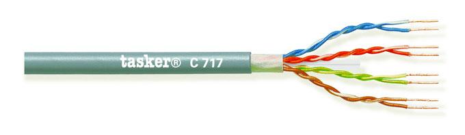 C717 L.S.Z.H.
