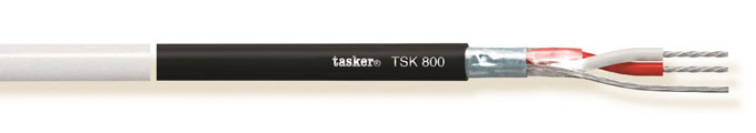TSK800