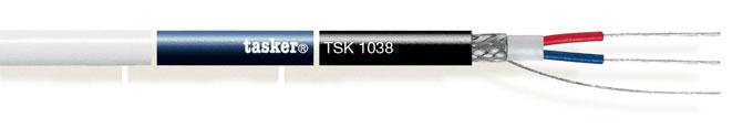 TSK1038