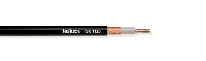 TSK1125